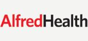 Logo AlfredHealth