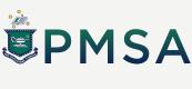 Logo PMSA