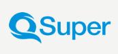Logo QSuper