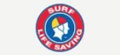 Logo Surflife