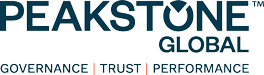 Peakstone Global