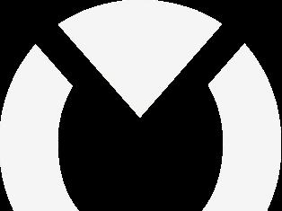 Symbol translucent